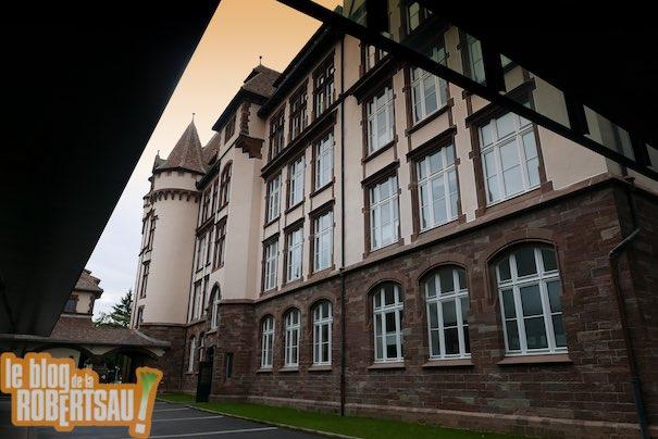 collège_robertsau (1)
