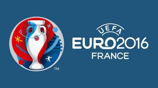 Euro 2016 : dans quels restaurants de la Robertsau pourrez-vous y échapper ?