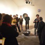 Soirée VIP Blog de la Robertsau, ADIR et Apollonia : une belle réussite