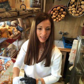 Café Nana by Koenig : le succès est au rendez-vous