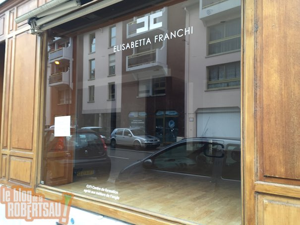 elisabeta_franchi 1