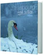livre_strasbourg_couv_volume_2