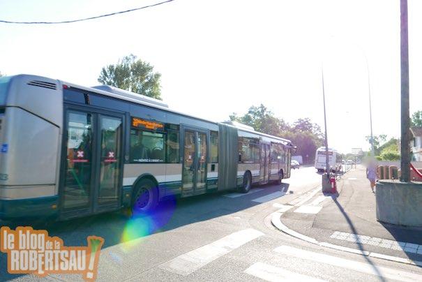 bus_crépuscul
