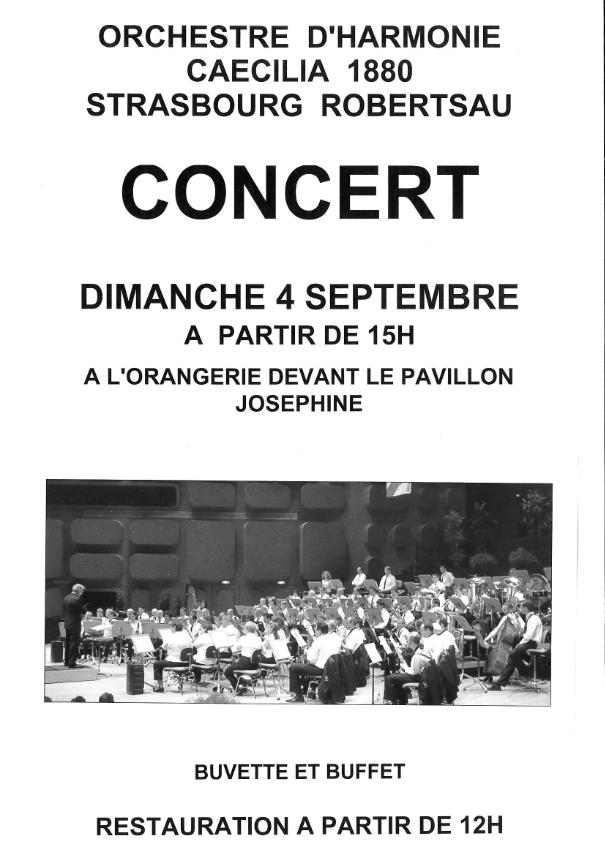 concert_orangerie2016