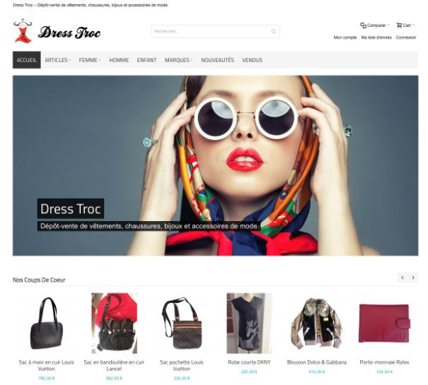 dress_troc