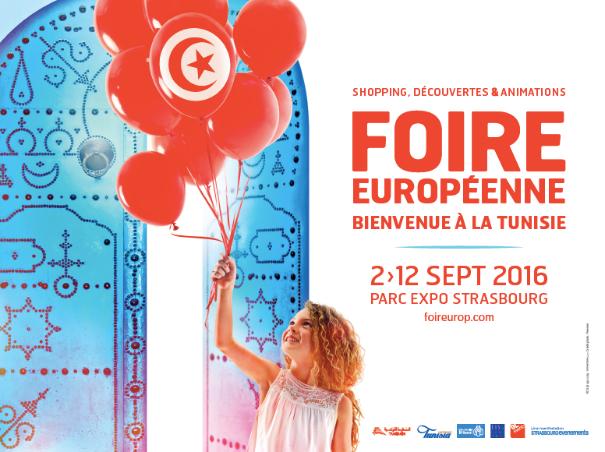 foire_européenne2016
