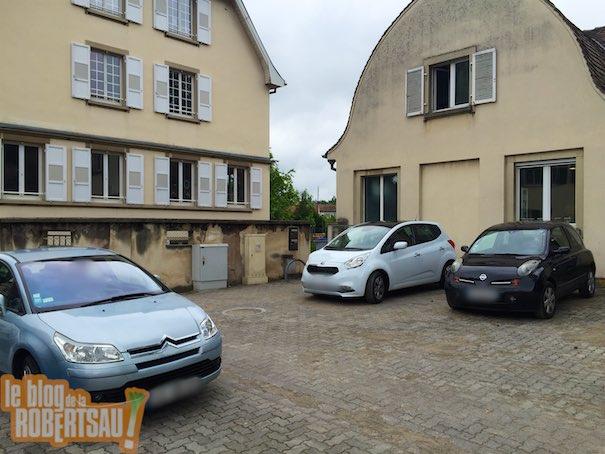 mediathèque_parking