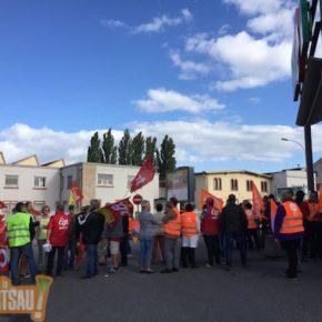 Travail dimanche : la provocation de Match, le silence de la Ville