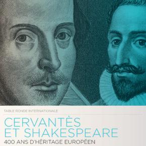Songe d'une nuit d'été avec Cervantès et Shakespeare