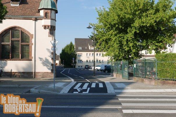 ruePetersgarten 2