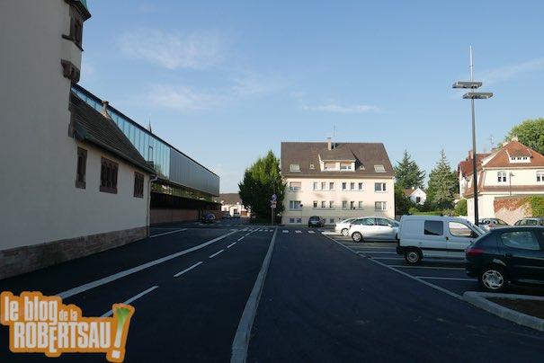 ruePetersgarten 3