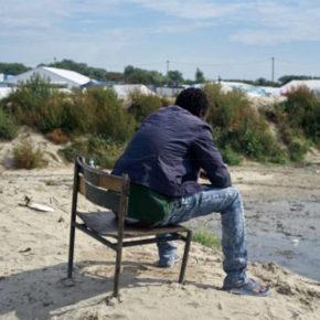 « Migrations, asile et droits de l'Homme : approches d'un défi européen » au Lieu d'Europe