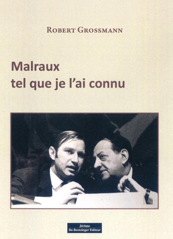 malraux_rg