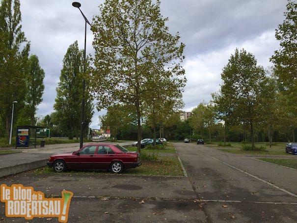 parking_tram
