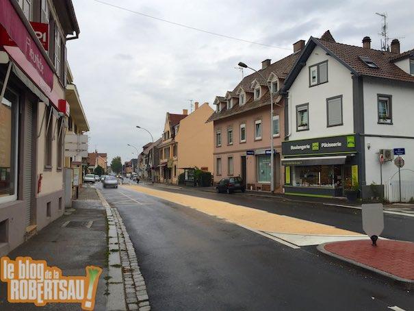rte_wantzenau-1