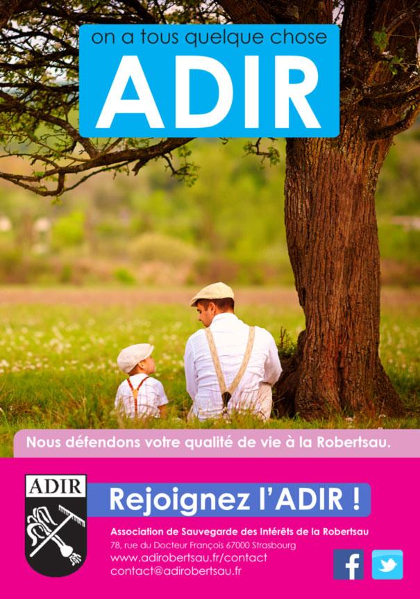 adir_605px