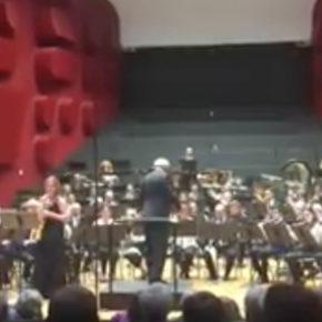 Concert de l'Harmonie 2016 : les résultats de la tombola
