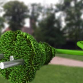 [Quartier nature] Et si vous économisiez l'énergie?