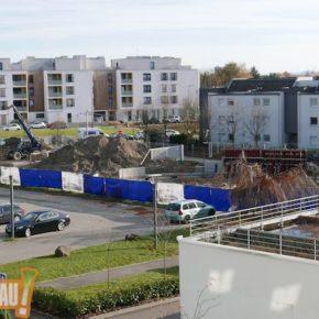 Un centre de néphrologie à Ste Anne : raison de plus pour que le tram y aille ?