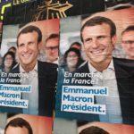 Les colleurs d'affiches ont-ils de l'humour ?