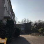 40 logements Habitation Moderne à la Robertsau, mais où ?