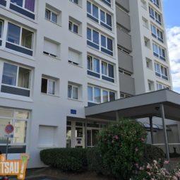 Face au Covid-19, les professionnels de santé de la zone Strasbourg-Nord s'organisent en réseau