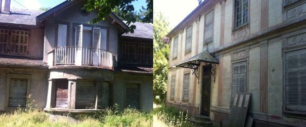 La ville de Strasbourg publie une annonce sur Leboncoin pour vendre le patrimoine de la Robertsau