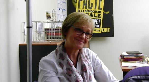 [Entretien] Chantal Cutajar : le pacte de la démocratie locale n'est pas un grand tralala