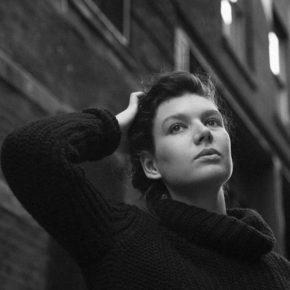 Elizabeth Maille : de la Robertsau à Broadway