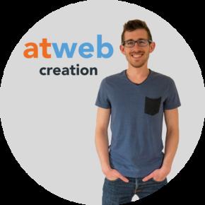 ATWeb : création de sites Web à la Robertsau