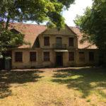 Villas quai Jacoutot : un collectif veut créer une Oasis