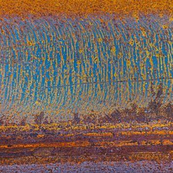 Exposition des peintures numériquesde Jan Pincemaille : du microcosme au macrocosme