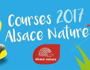 Les activ'été d'Alsace Nature le 27 août 2017 au CINE de Bussierre