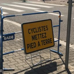 Strasbourg 1ère ville cyclable : le grand bluff !
