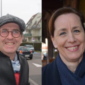 Modification du PLUi : la contribution de Thierry Roos et de Fabienne Keller