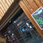 La nouvelle Coop bientôt remplacée par un magasin bio