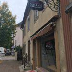 Une nouvelle boutique de douceurs à la Robertsau : aux pralines de Mélanie
