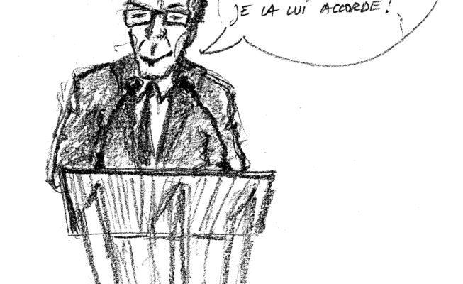 Robertsau – Catalogne : même combat ?