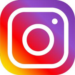 Le Blog de la Robertsau sur Instagram