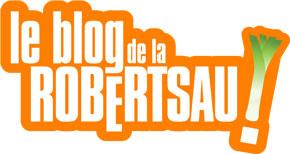 Robertsau.eu