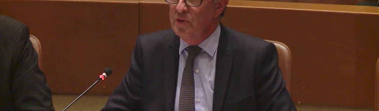 [Tribune] : Strasbourg, ville durable