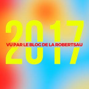 2017 : une année riche pour la Robertsau, la rétrospective en vidéo !