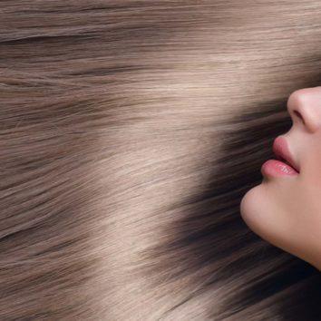 [Covid19] Nos salons de coiffure et d'esthétique s'adaptent également