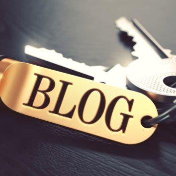 Le Blog de la Robertsau en travaux