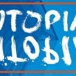Utopia : exposition franco-allemande d'art contemporain au Lieu d'Europe