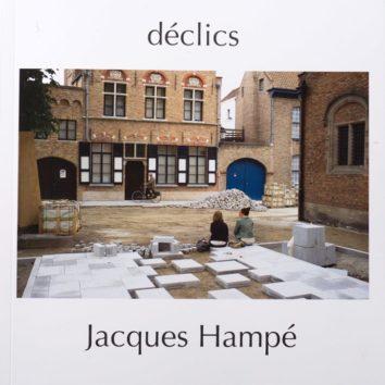 Jacques Hampé : Déclics