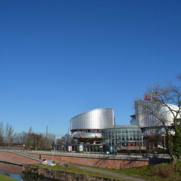 Mercredi du Conseil de l'Europe : la lutte contre la corruption
