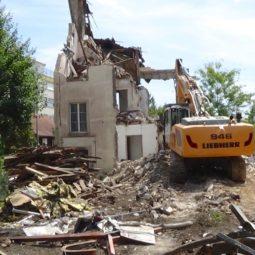 Urbanisme à la Robertsau : une autre voie est-elle possible ?