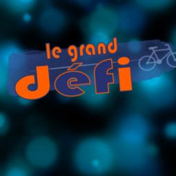 Défi : êtes-vous capable de relier à vélo la Robertsau à la place Kléber ?