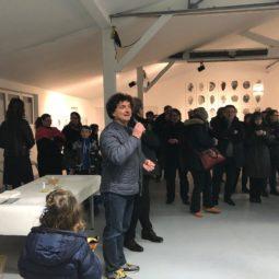 L'invité de l'apéro de Rue89 Strasbourg : Dimitri Konstantinidis